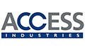 access-industries