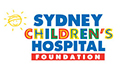 sydney-childrens-hospital